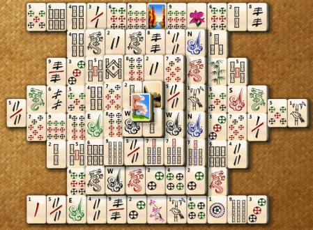 無料 ゲーム 上海 qpon